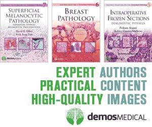 Pathology Outlines Books