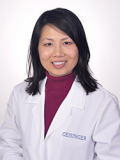Patricia Tsang, M.D., M.B.A.