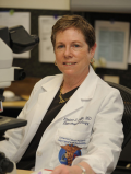 Elaine S. Jaffe, M.D.