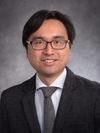 "Shih-Hsiu ""Jerry"" Wang, M.D., Ph.D."