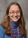 Elizabeth Courville, M.D.