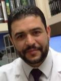 Ghassan A. Tranesh, M.D.
