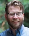 Ryan M. Gill, M.D., Ph.D.