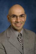 Pedram Argani, M.D.