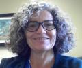 Paulette Mhawech-Fauceglia, M.D.