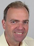 Paul J. van Diest, M.D., Ph.D.