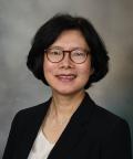 Eunhee S. Yi, M.D.