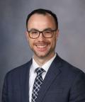 Matthew J. Cecchini, M.D., Ph.D.