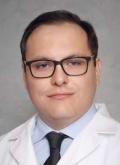 Gustavo Moreno, M.D.