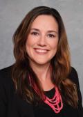 Catherine E. Hagen, M.D.