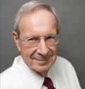 Richard E. Horowitz, M.D.