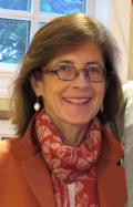Noreen M. Walsh, M.D.