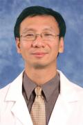 Liang Cheng, M.D.
