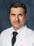 Faisal Mukhtar, M.D.