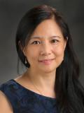 Sa A. Wang, M.D.
