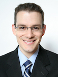 Derek B. Laskar, M.D.