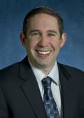 Fausto J. Rodriguez, M.D.