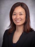 Carolyn Glass, M.D., Ph.D.