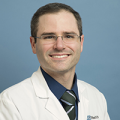 Jonathan E. Zuckerman, M.D., Ph.D.