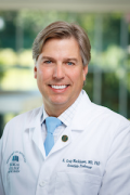 Alexander Craig Mackinnon, Jr., M.D., Ph.D.