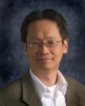 Paul J.L. Zhang, M.D.