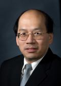 Y. Albert Yeh, M.D., Ph.D.