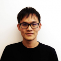 Po-Hsuan Cameron Chen, Ph.D.