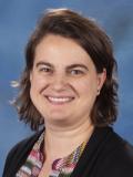 Maria Martinez-Lage, M.D.