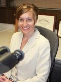 Karen L. Rech, M.D.