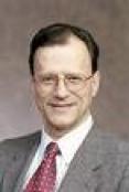 Andre Kajdacsy-Balla, M.D., Ph.D.