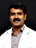 Vijay Shankar, M.D.
