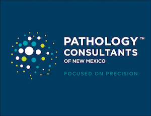 Pathology Outlines - Jobs page as of March 1, 2017