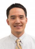 Leo Lin, M.D., Ph.D.