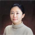 Mariko Yabe, M.D., Ph.D.