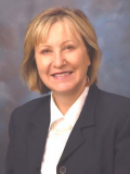 Maria M. Picken, M.D., Ph.D.