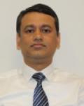 Rifat Mannan, M.D.