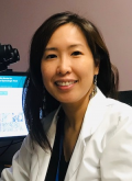 Lynn Hoang, M.D.