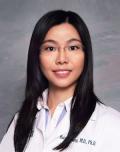 Huiya Huang, M.D., Ph.D.