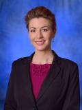 Sabrina Sopha, M.D.