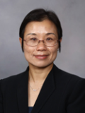 Min Shi, M.D., Ph.D.