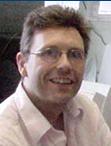 Richard A. Carr, M.B.Ch.B.