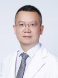 Fenghua Peng, M.D., Ph.D.