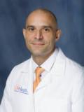 David Hernandez Gonzalo, M.D.