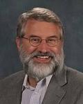 Paul J. Biggs, M.D.