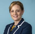 Melissa R. George, D.O.