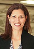 Nancy M. Joseph, M.D.