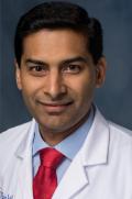Ashwin S. Akki, M.D, Ph.D.