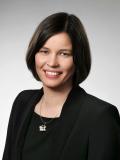 Jutta Huvila, M.D.