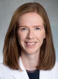 Eleanor Russell-Goldman, M.D., Ph.D.