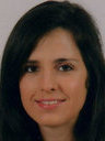 Ana Caramelo, B.Sc.